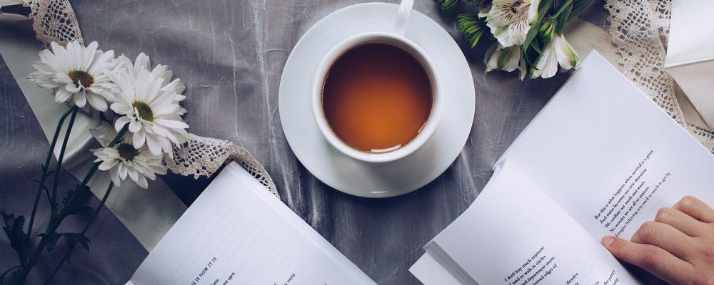 tea-time-3240766_1280